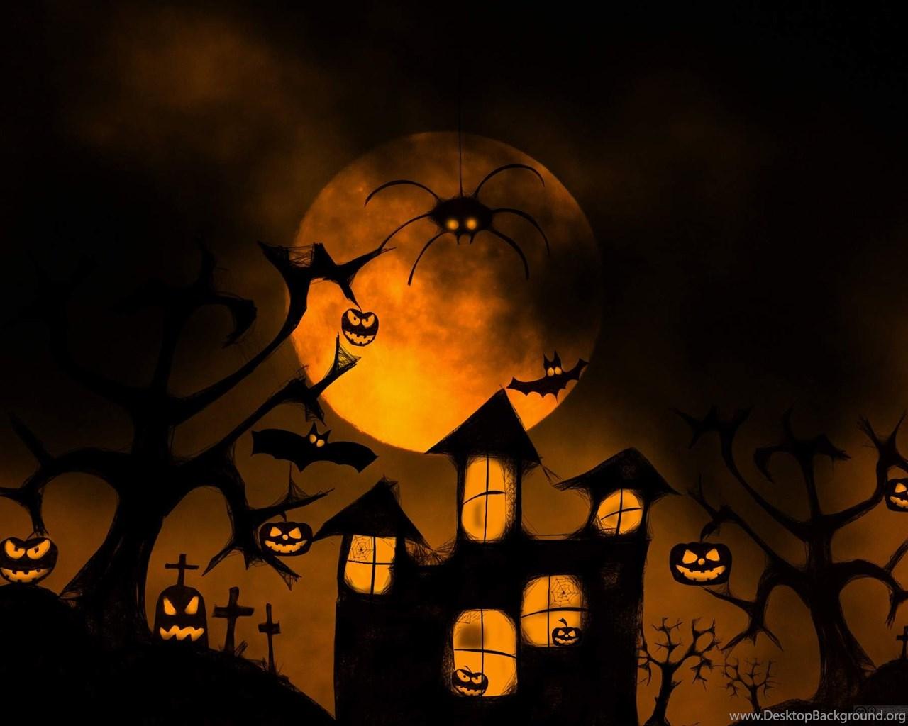 нашла картинки фон хэллоуин прокладок впускном