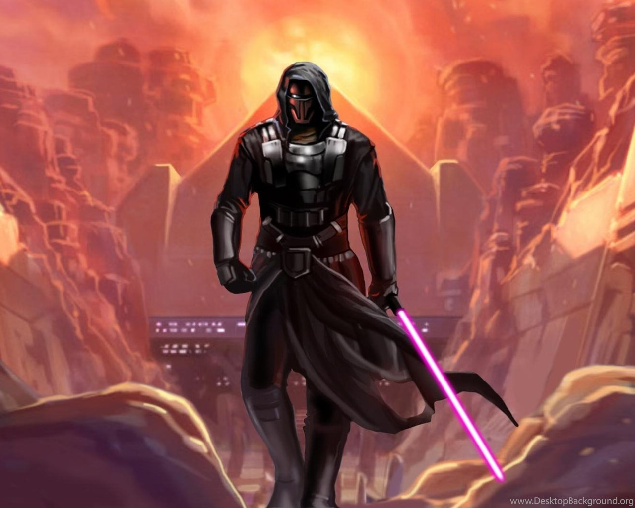 98415 wallpapers darth