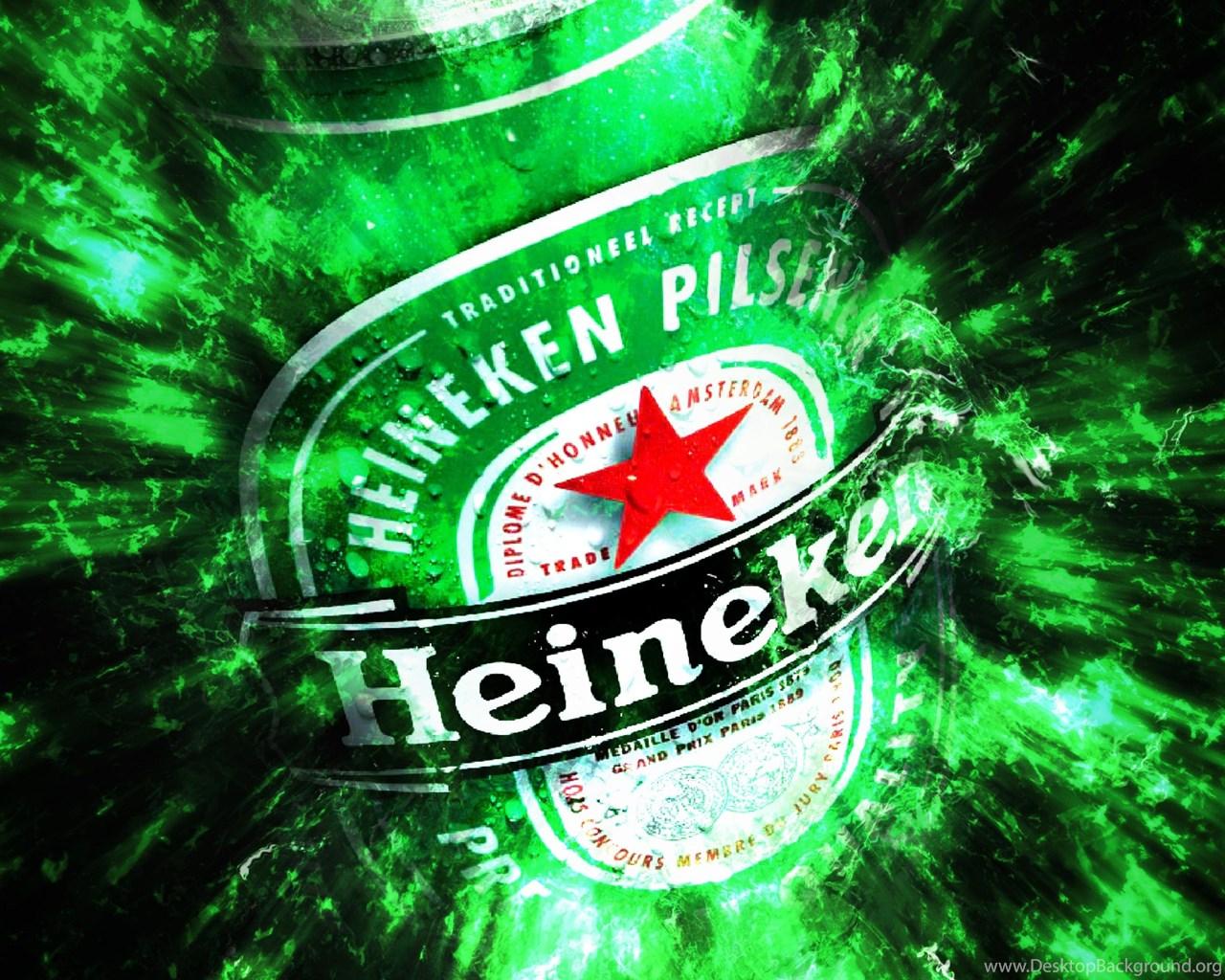 heineken beer financial performance of last 5 years Heineken has a revenue (5 year growth) of 096% heineken revenue (5 year growth) (heiny) charts, historical data, comparisons and more.