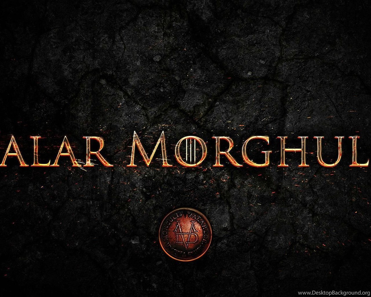 What do the phrases Valar Dohaeris and Valar Morghulis