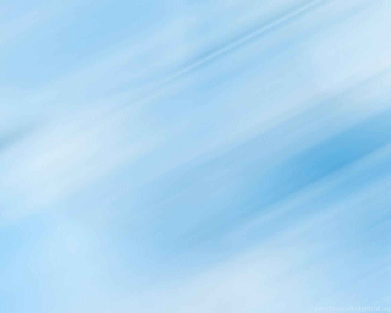Light Blue Backgrounds Wallpaper. Desktop Background