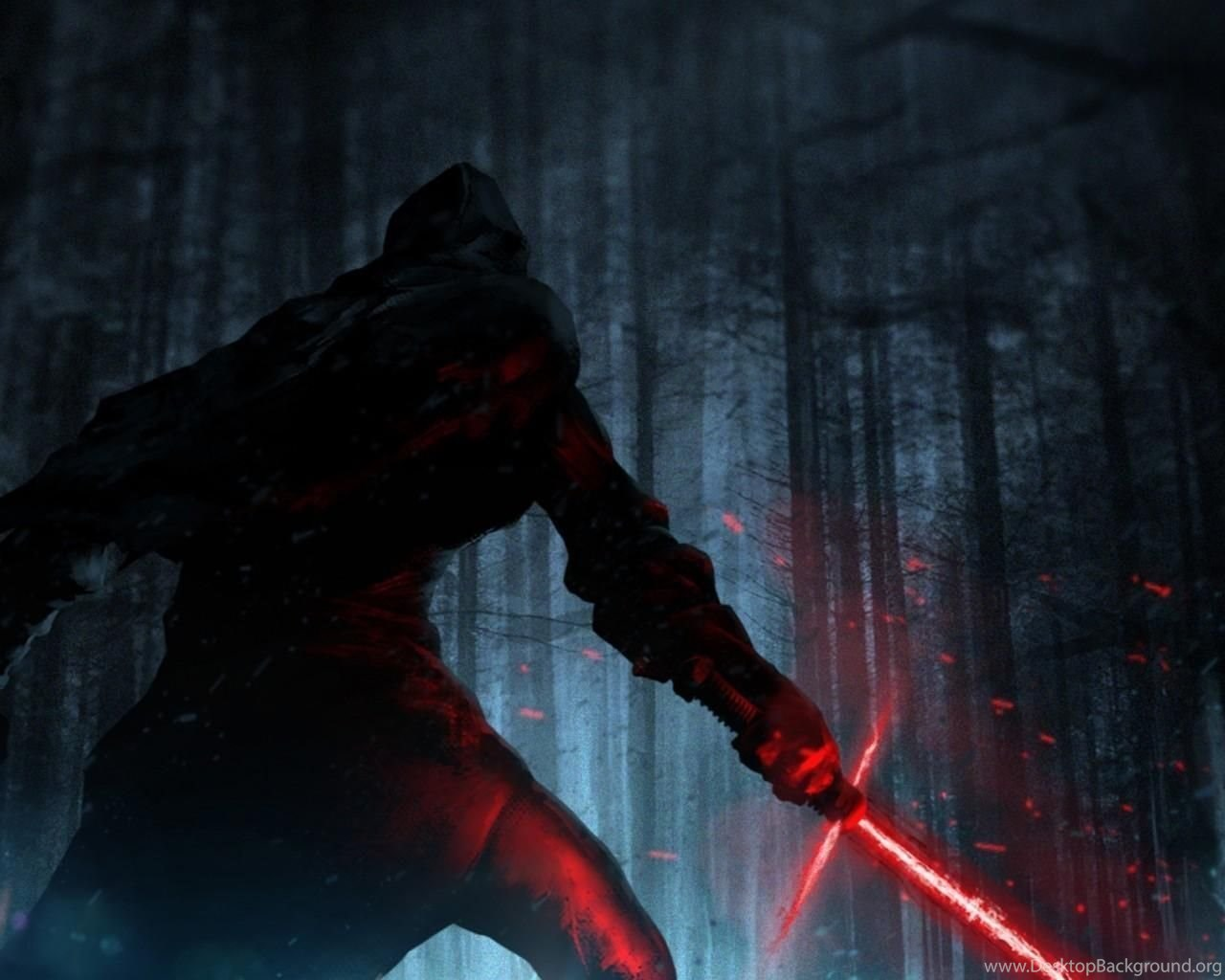 star wars the force awakens download