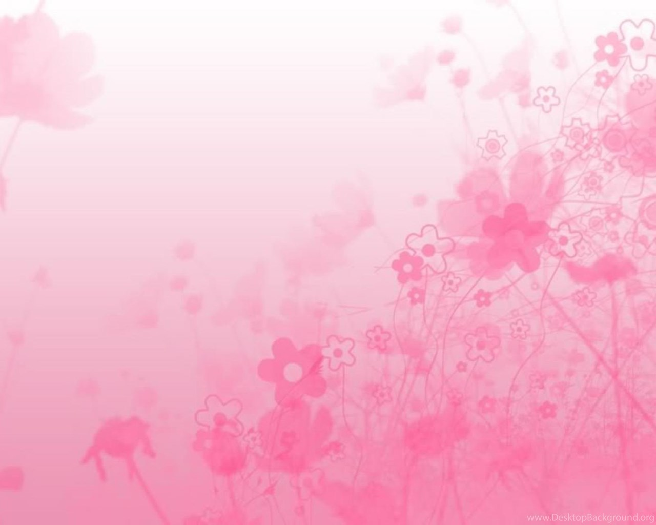 Pink Wallpapers Wallpapers Download Hd 2597 Hd Wallpapers Site