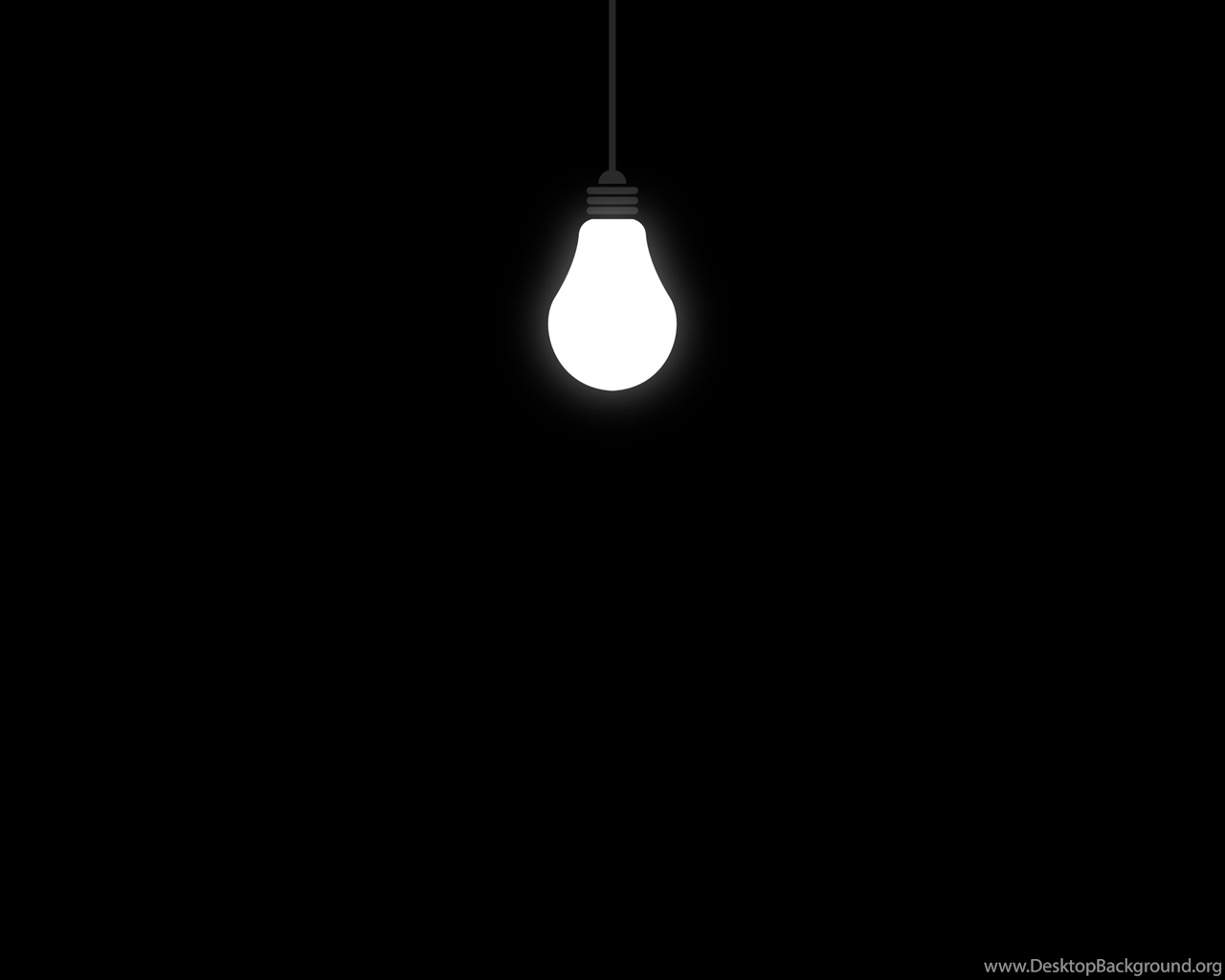 50 Black Wallpapers In Fhd For Free Download For Android Desktop