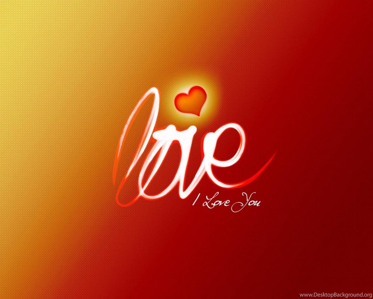 Beautiful Love Hd Wallpapers Free Download In 1080p Desktop Background