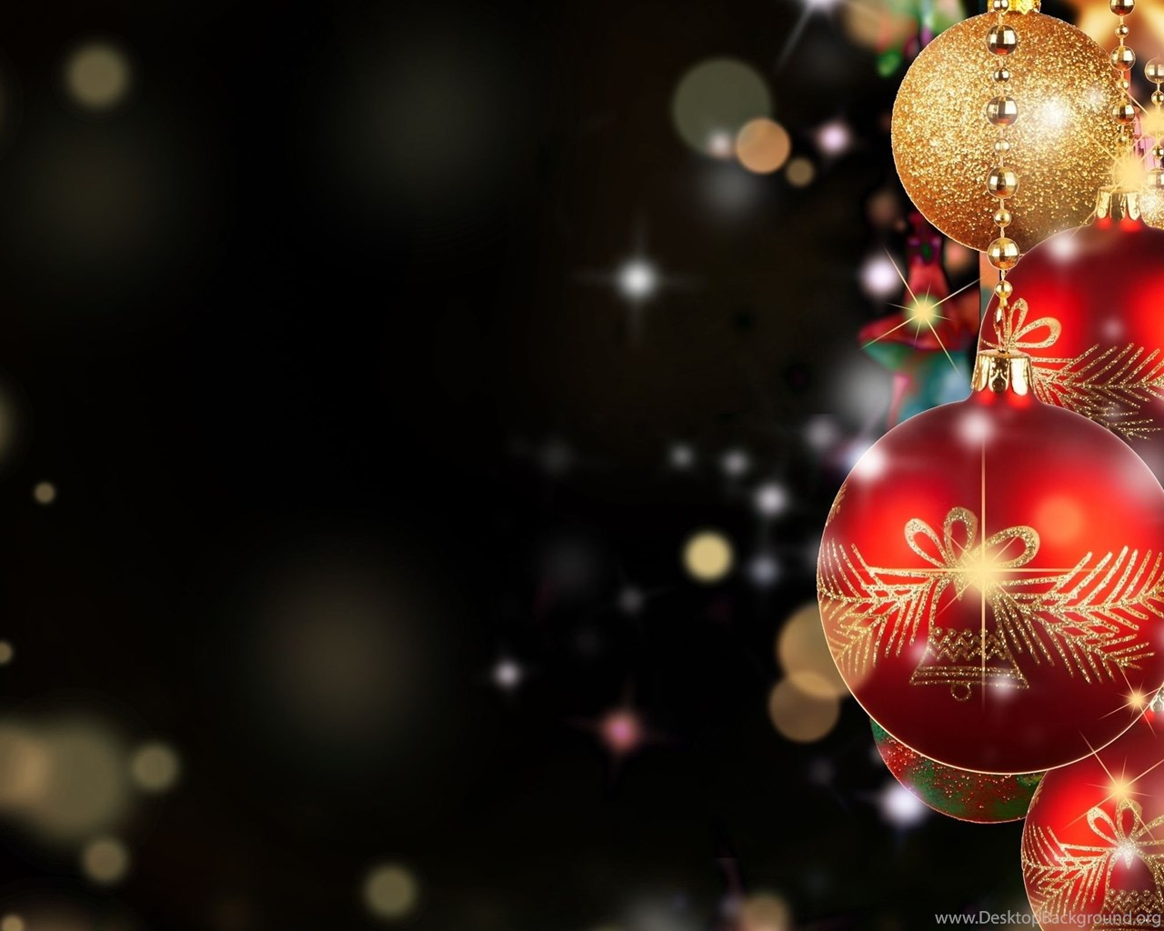 Merry Christmas Hd Beautiful Images