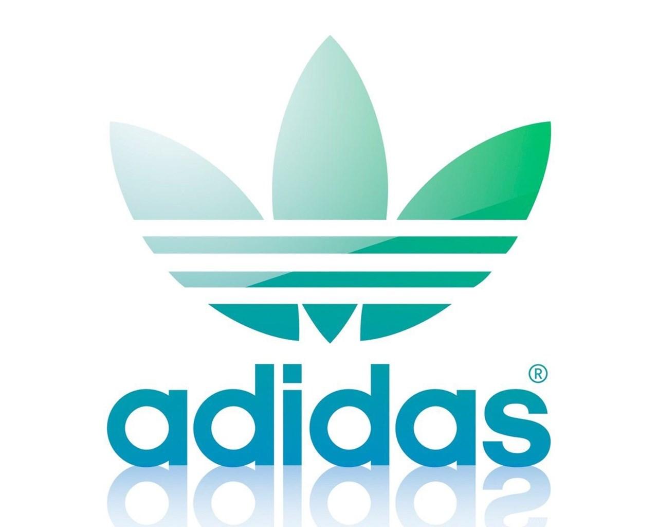 Adidas Logo Wallpaper 3d Amazing Wallpaper Hd Library