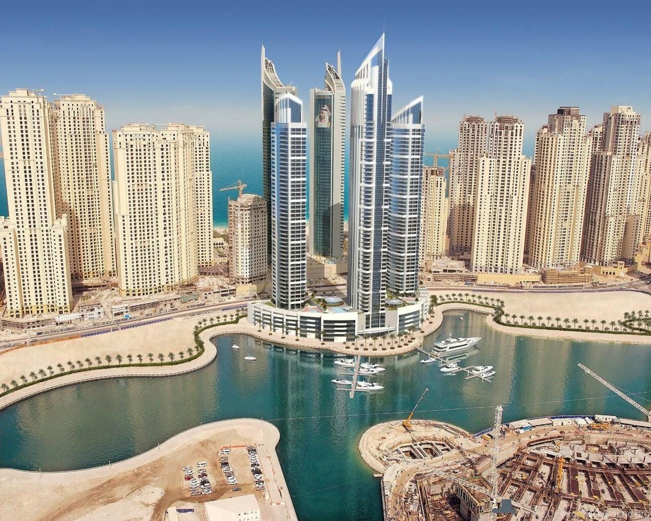 dubai city photos download for desktop wallpapers desktop background