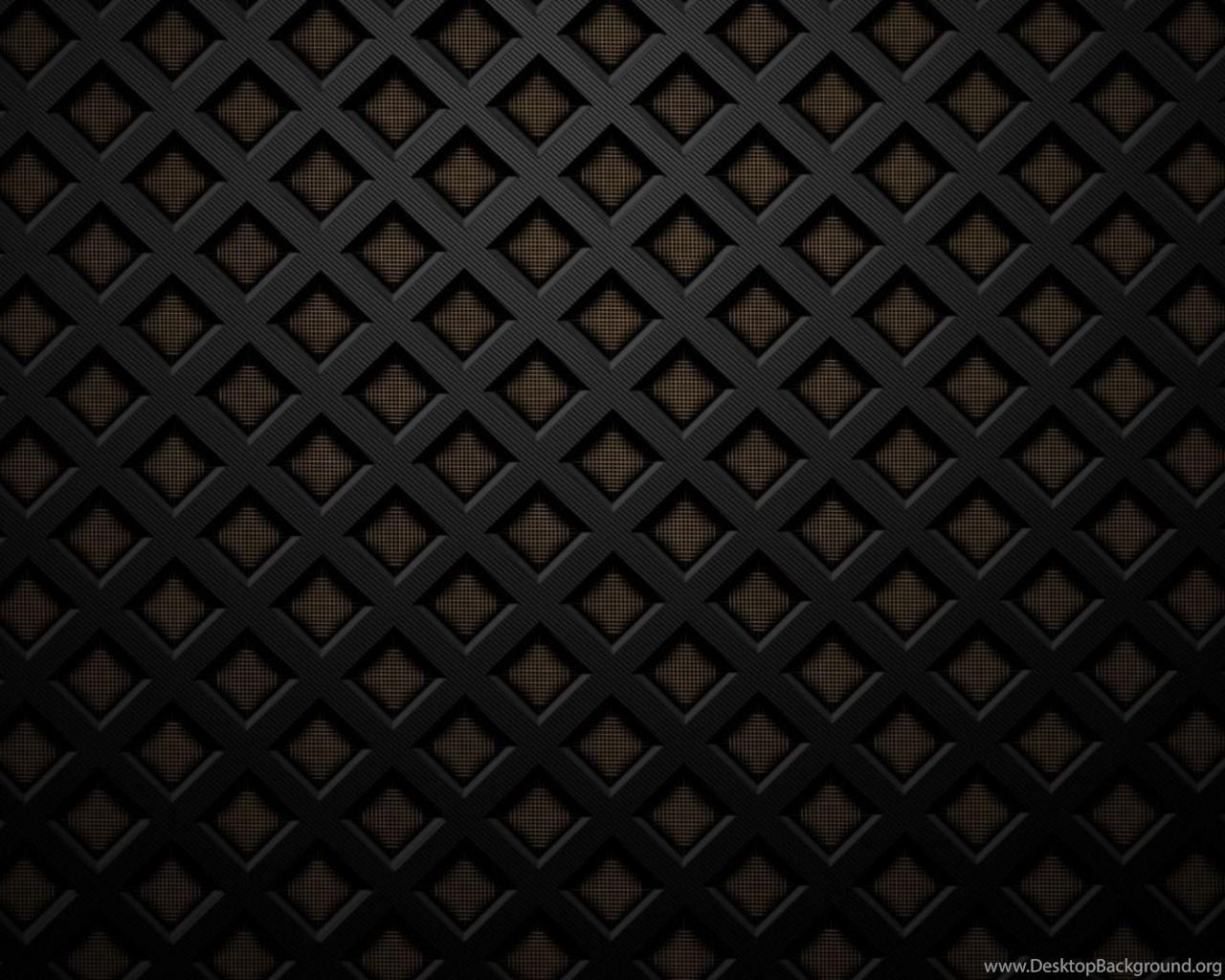 Black Texture Free Download Hd Wallpapers 1014 Hd Wallpapers Site Desktop Background