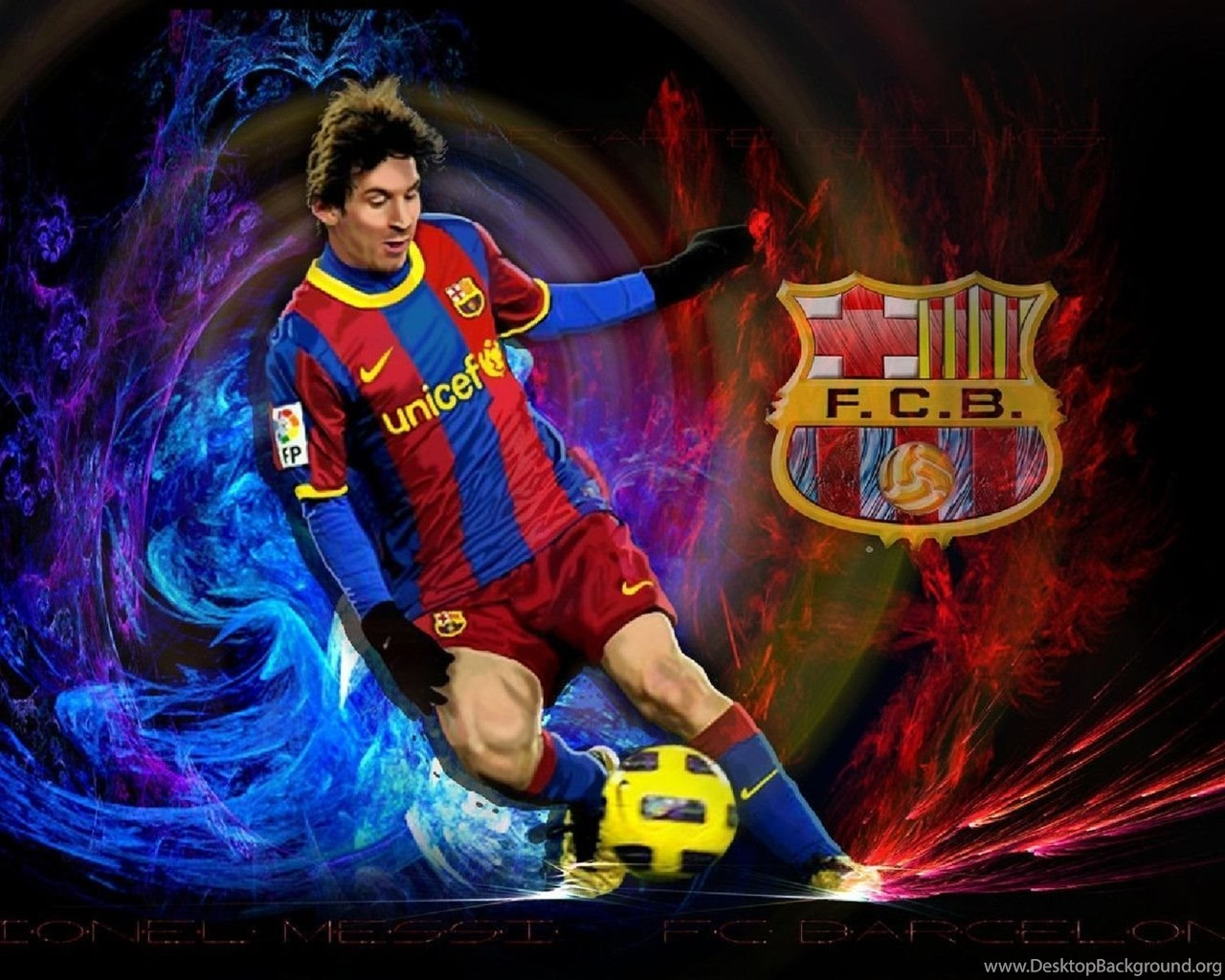 Cool Soccer Wallpapers Desktop Background
