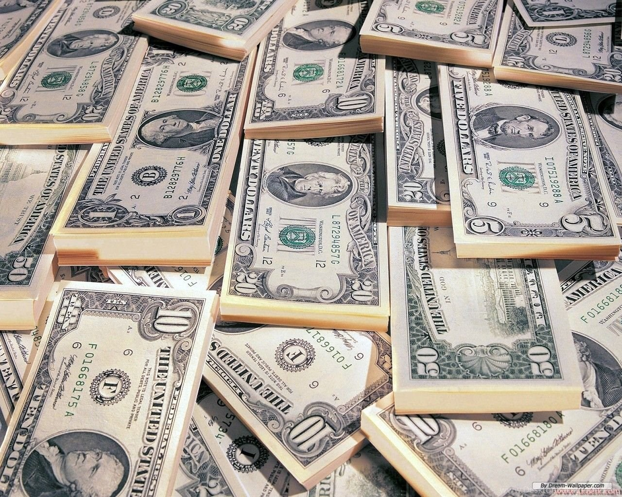 Free Pictures Of Money Wallpapers HD Fine Desktop Background