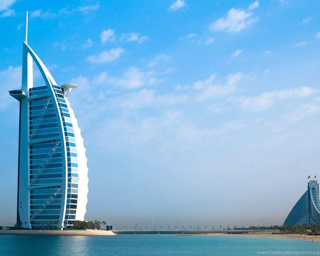 case study document marketing burj al arab dubai