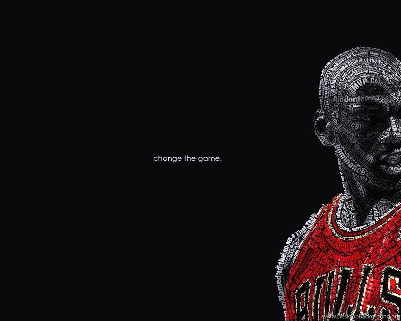 Michael Jordan Quote Hd Wallpapers Free Download: Michael Jordan Wallpapers HD Download Free Desktop Background