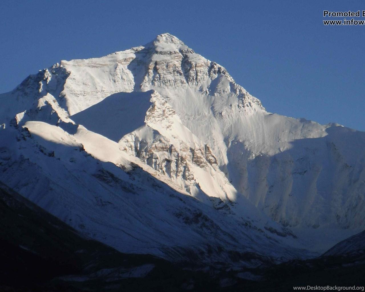 mountain everest wallpapers photo 141 of 172 desktop