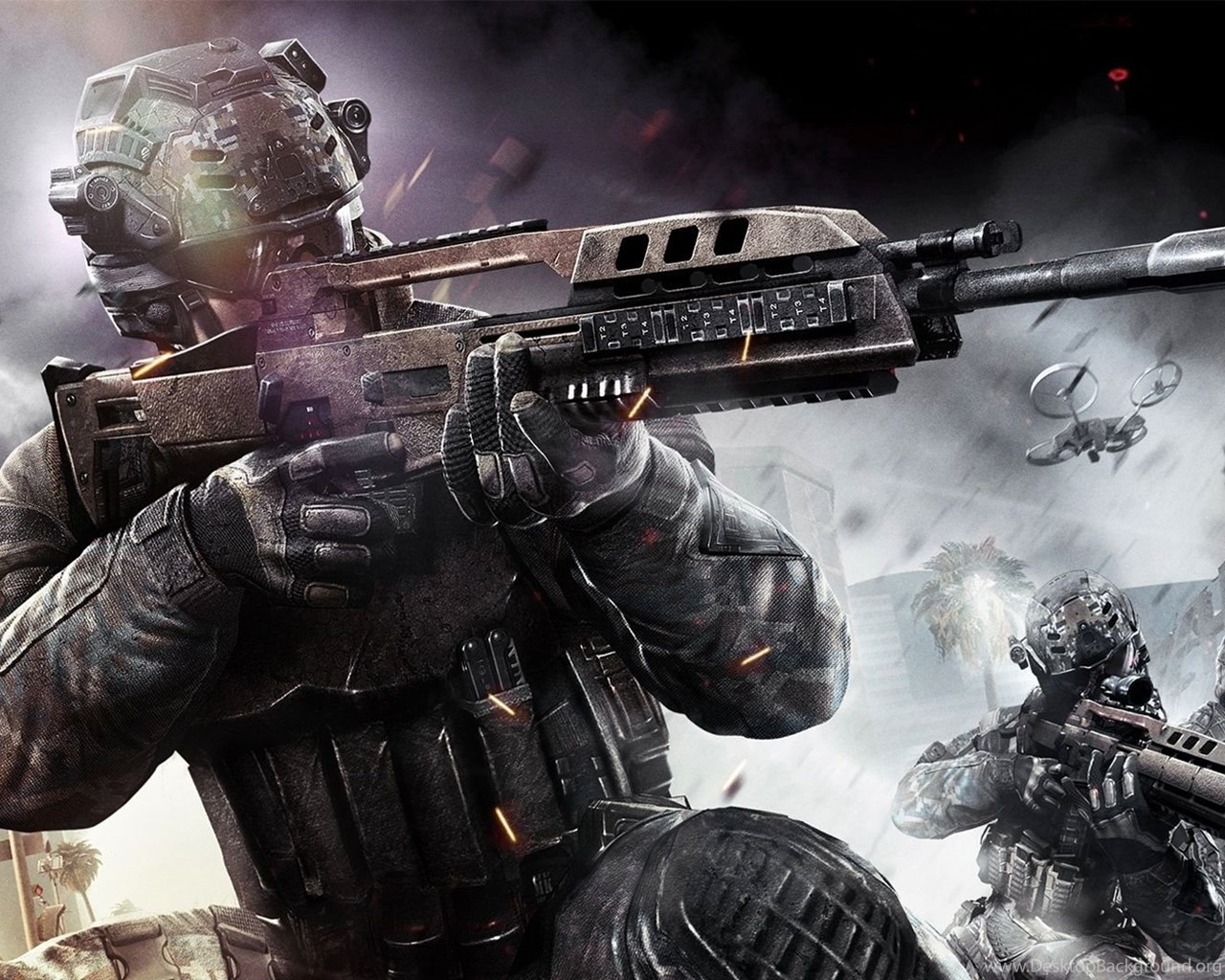 Call Of Duty Wallpapers Hd 1080p Dota 2 And E Sports Geeks Dota