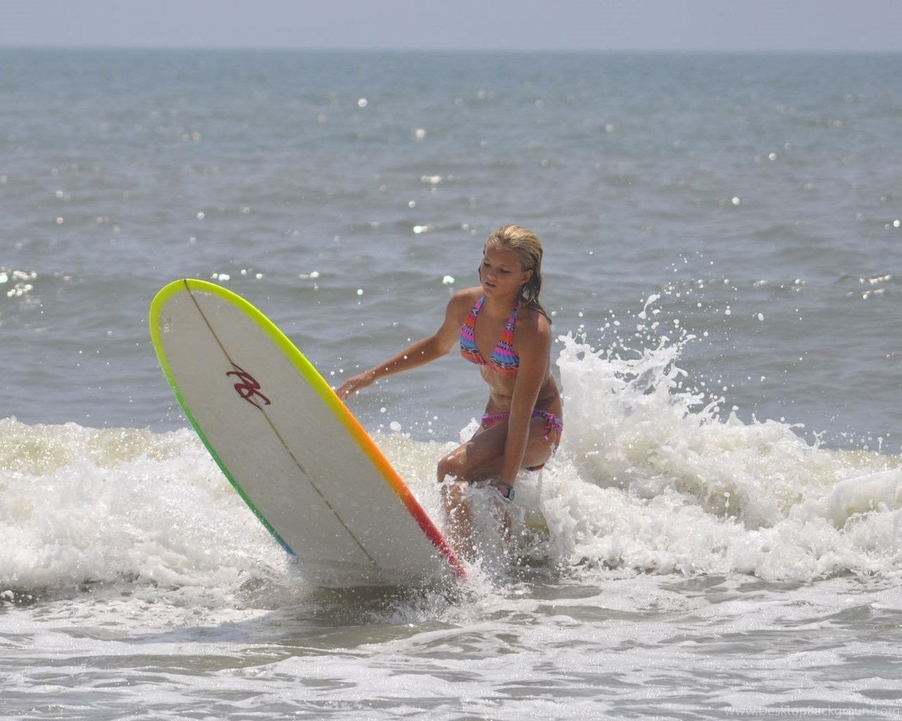 young-girl-surfer-quinn-sexy-collage-girls-malayalies