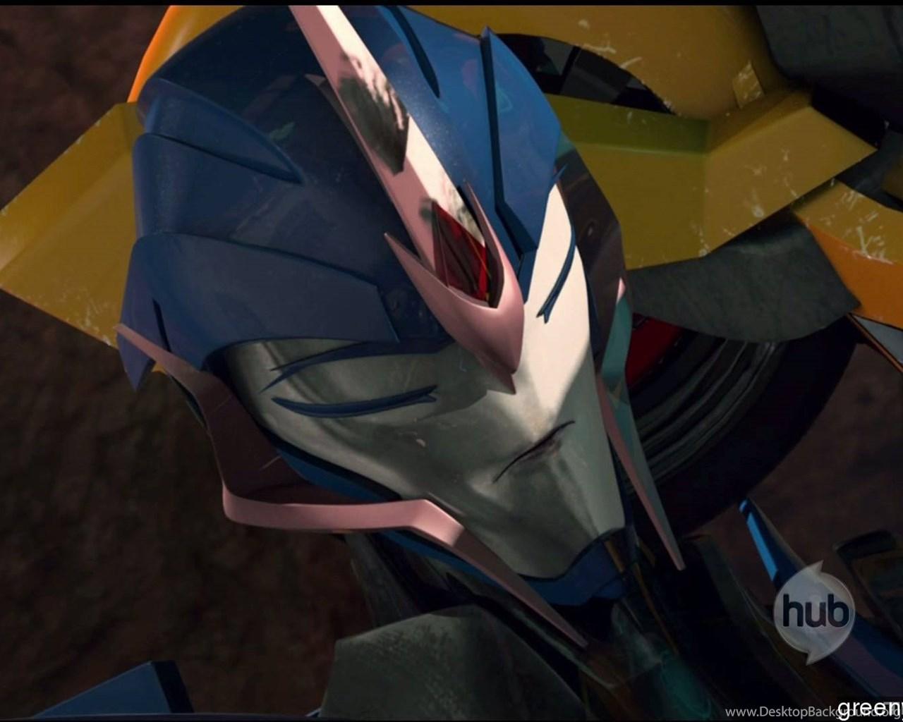 Transformers prime free download episodes.