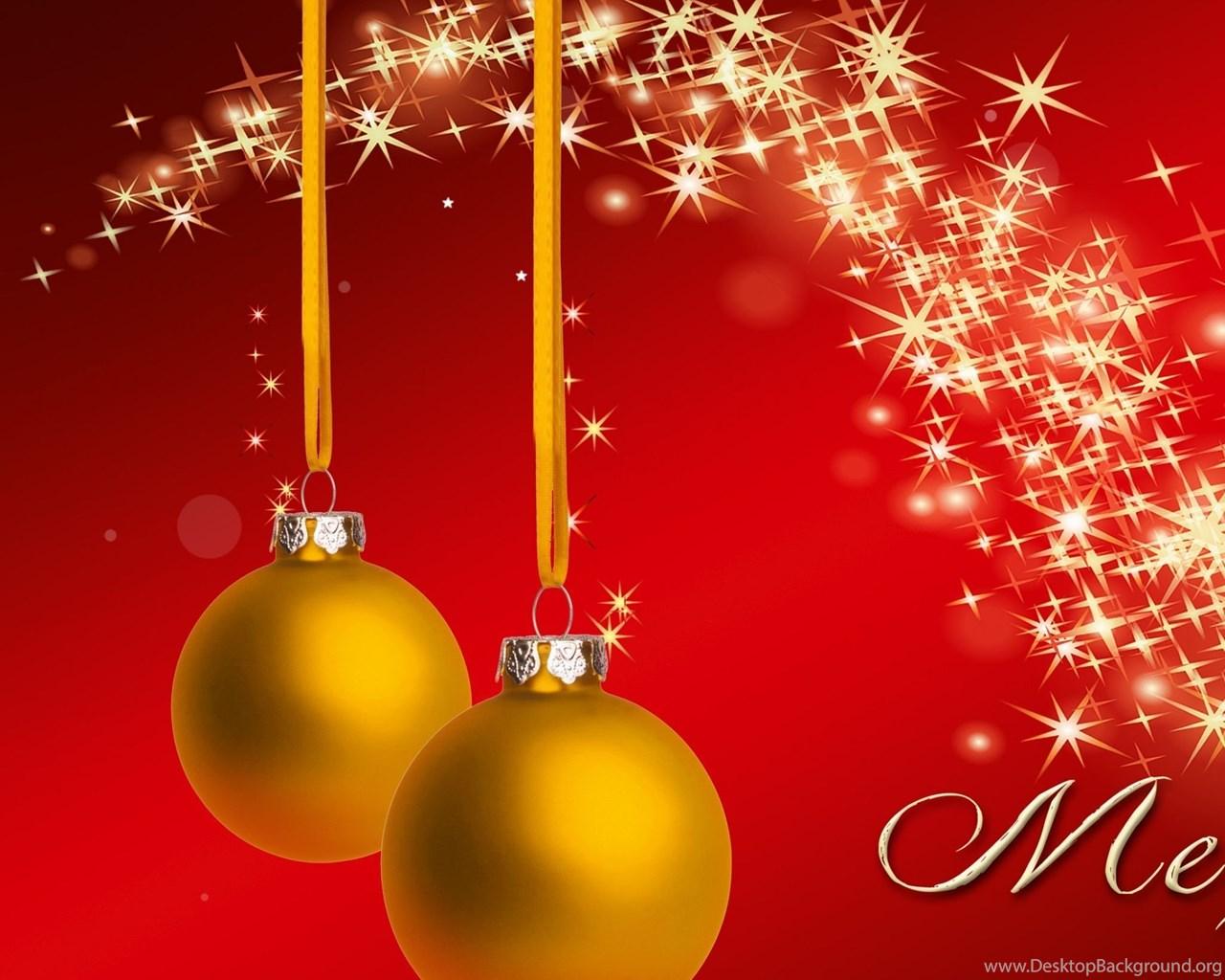 Ipad Christmas Wallpaper Hd: New IPad Air, 4, 3, IPad Mini Retina Christmas Wallpapers