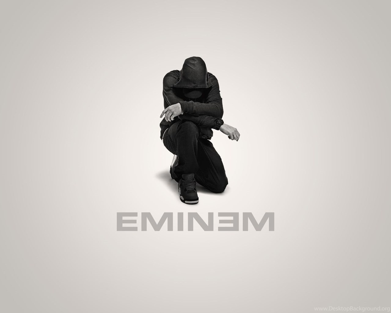 Eminem Wallpapers HD A2 Wallpapers Desktop Background