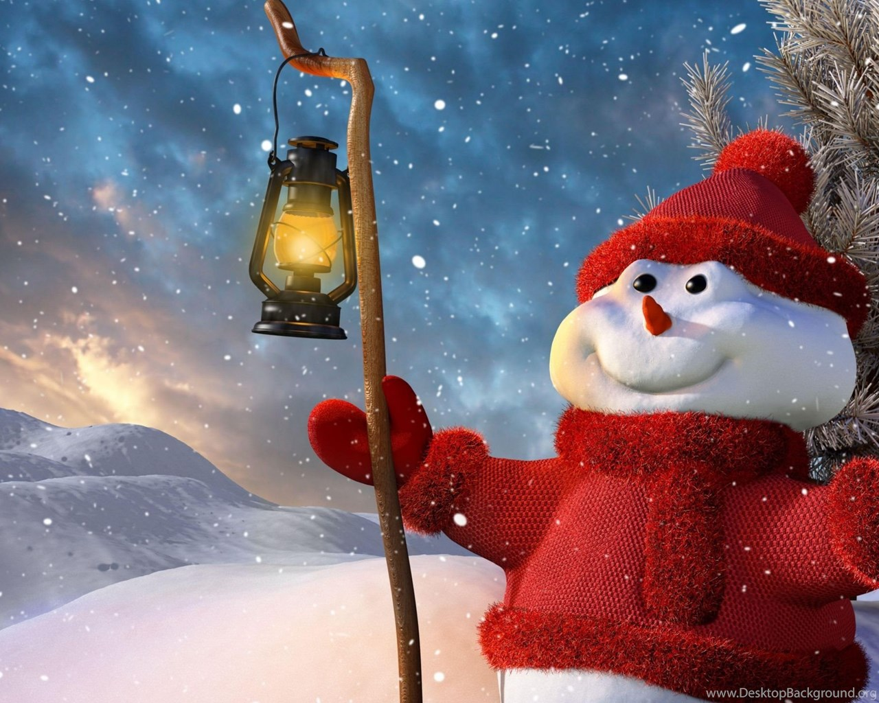 gallery for free christian christmas wallpapers mac