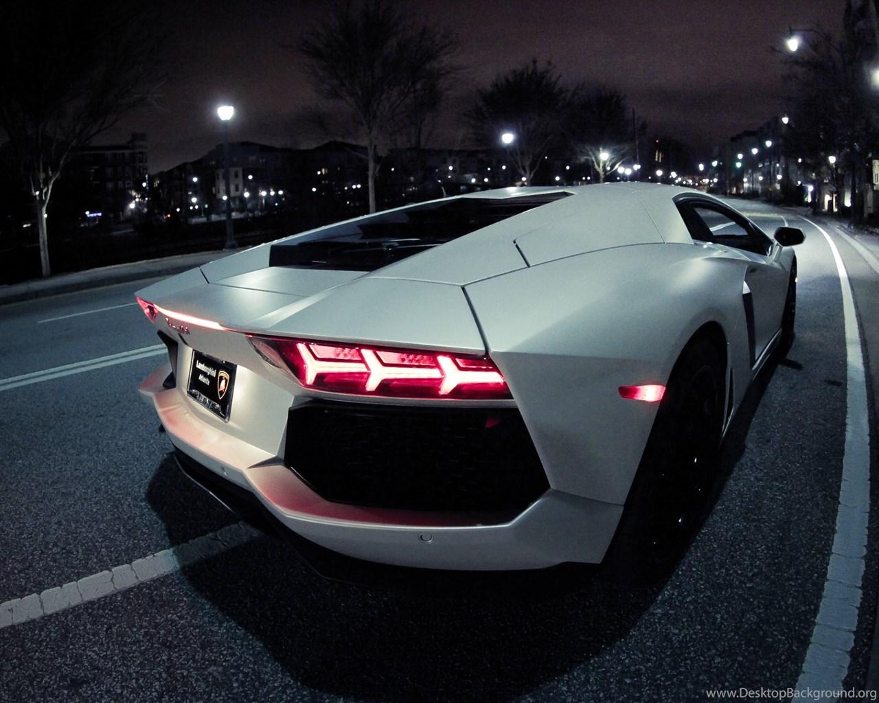 2048x2048 2018 Lamborghini Aventador Svj 4k Ipad Air Hd 4k: Lamborghini Aventador Wallpapers Desktop Background