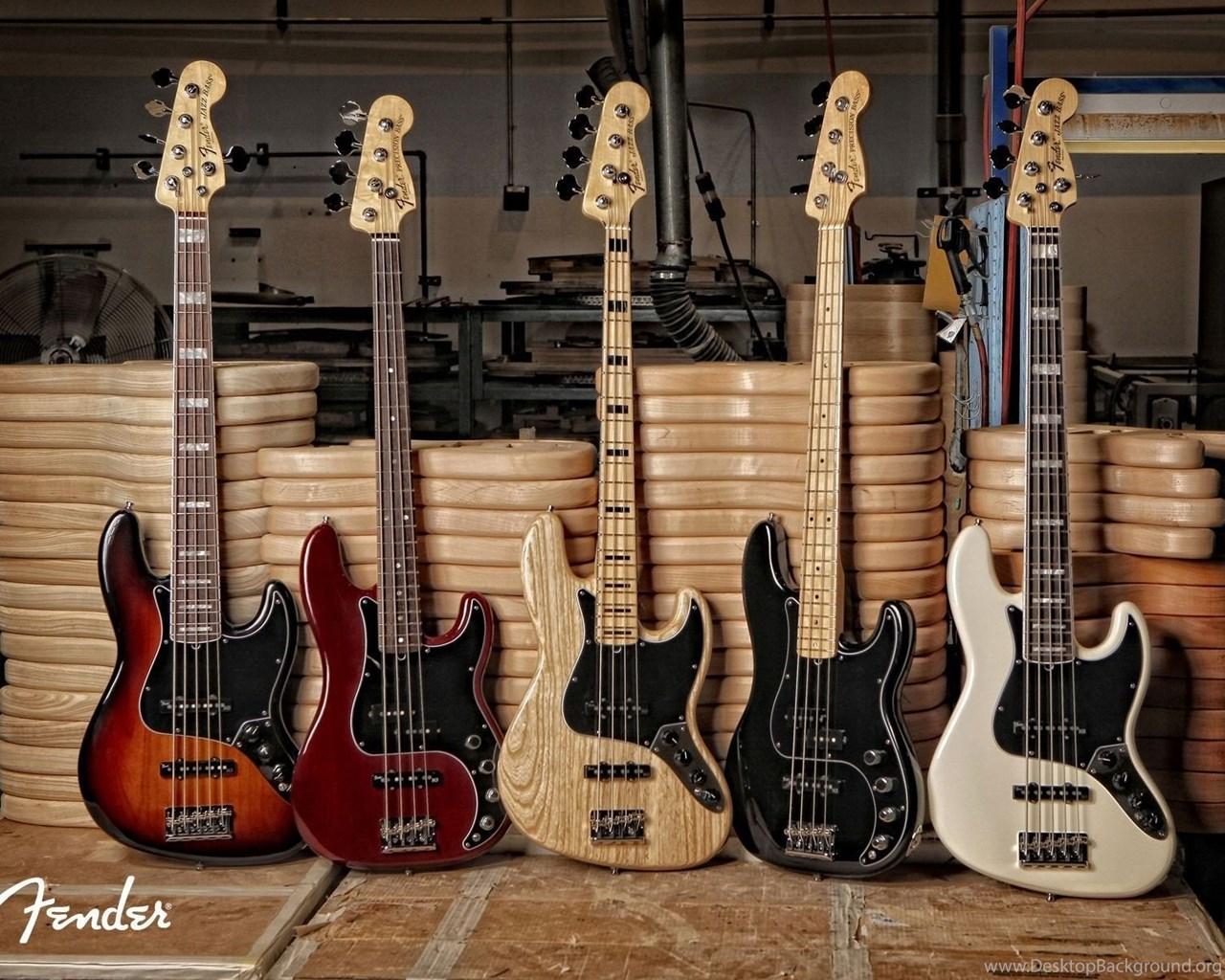 Fender Guitar Photography Music Wallpapers Hd D Desktop Background