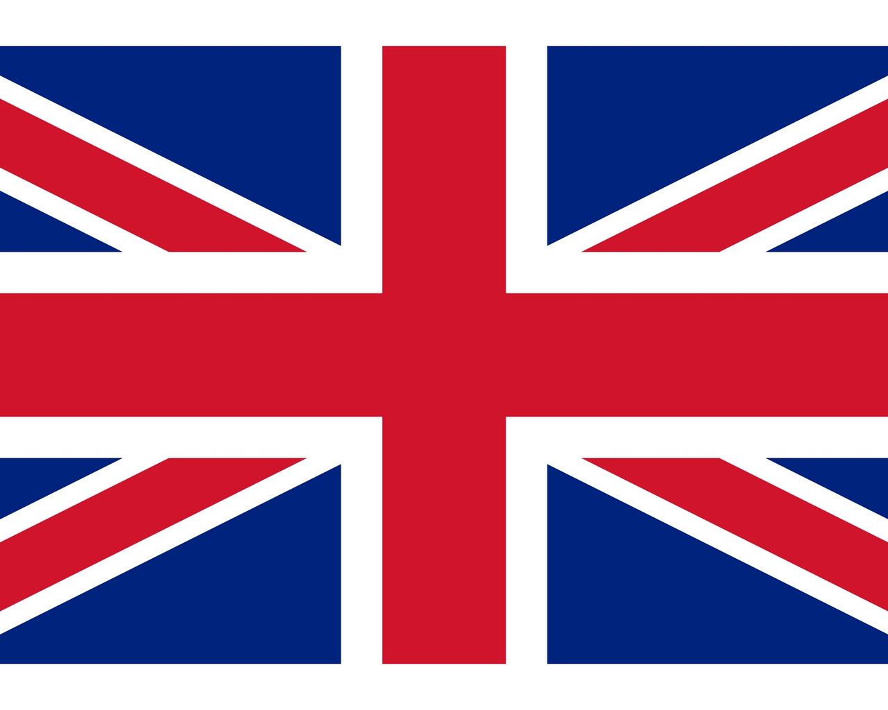 Hd Background Wallpaper 800x600: Hd Great Britain Flag Wallpapers Desktop Background