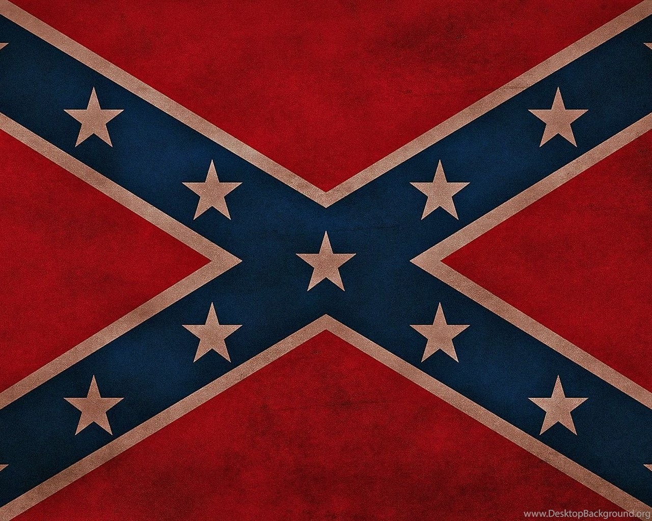 Confederate Flag Computer Wallpapers Desktop Backgrounds