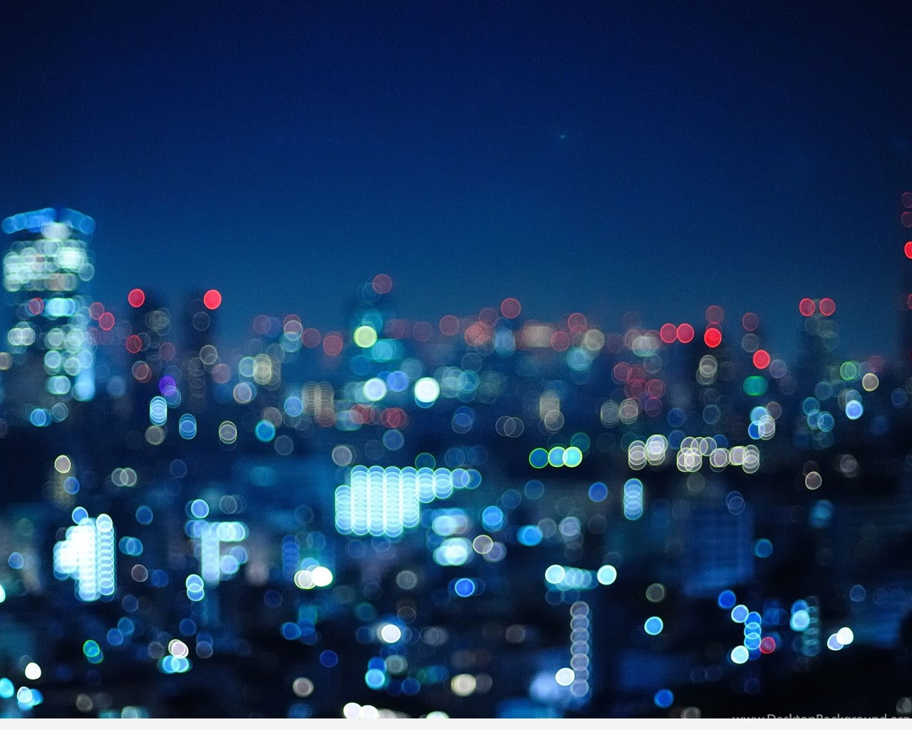 Android Hd Wallpapers For Mobile: City Wallpaper Design Ideas Suffer Holland Night Hd