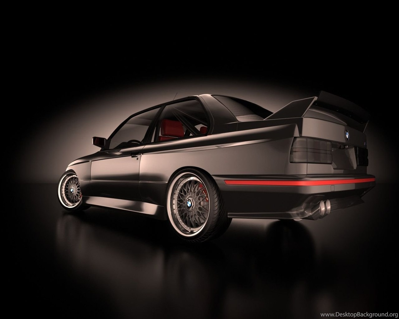 Bmw E30 M3 Wallpapers Wallpapers Cave Desktop Background