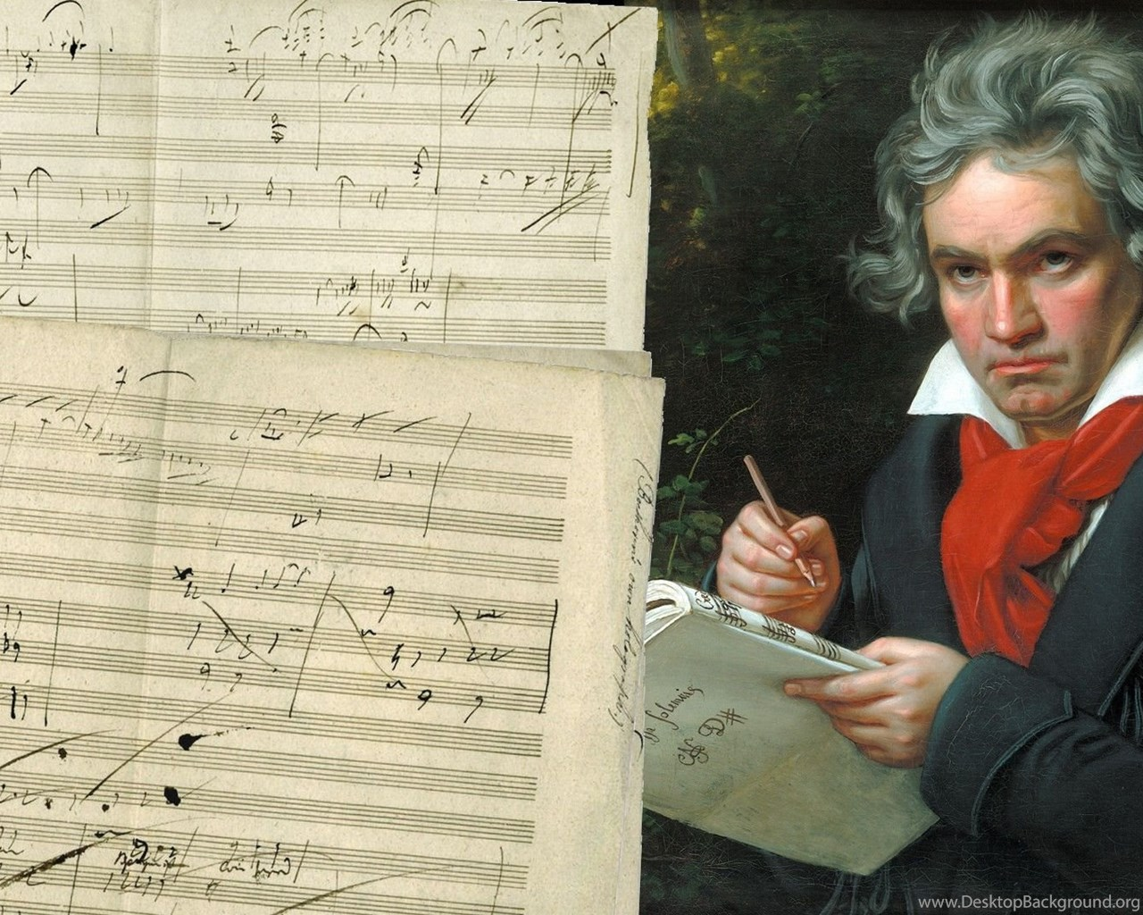 Открытки с композиторами, доброе утро прекрасного