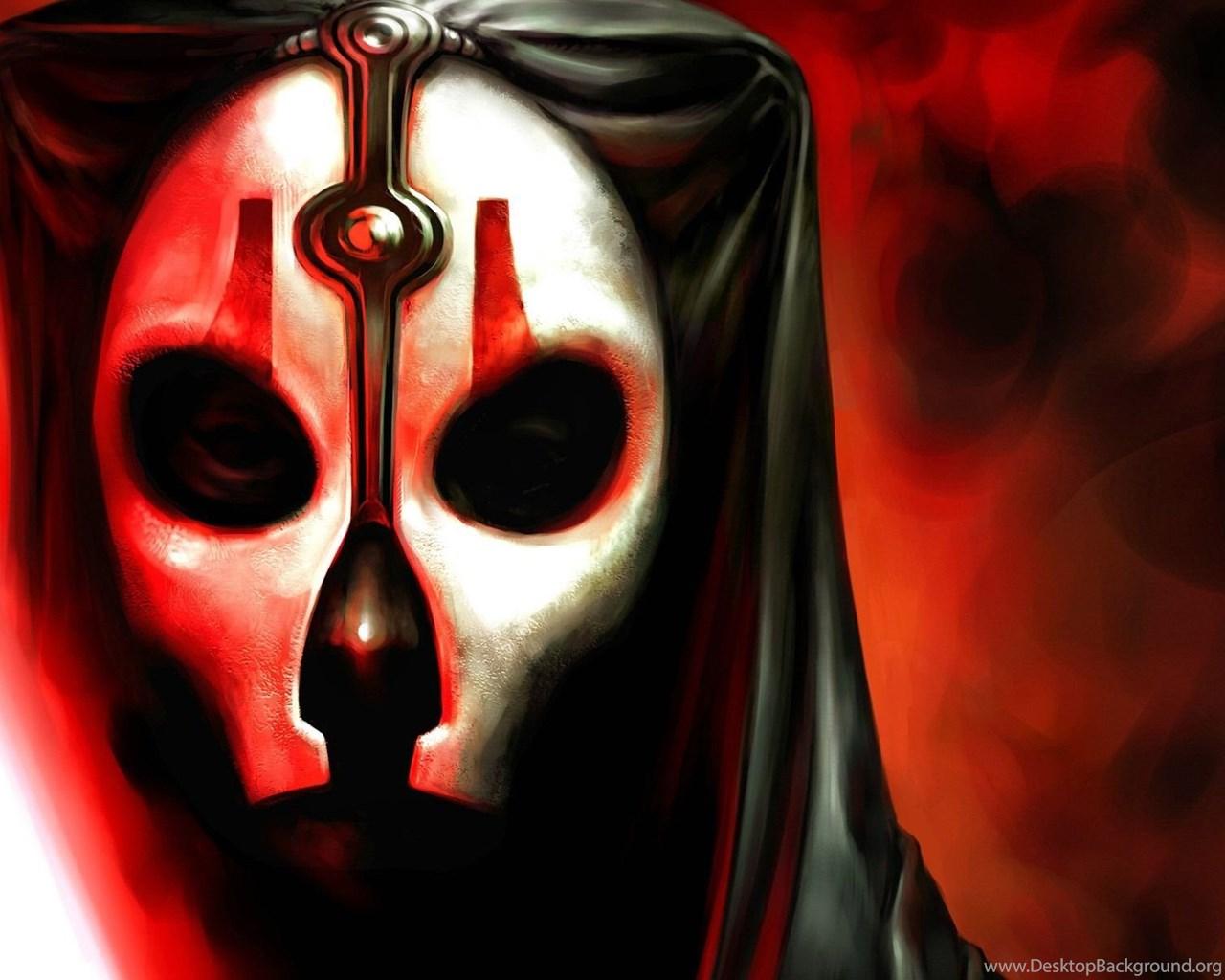 Download Star Wars Sith Wallpapers Hd Desktop Background