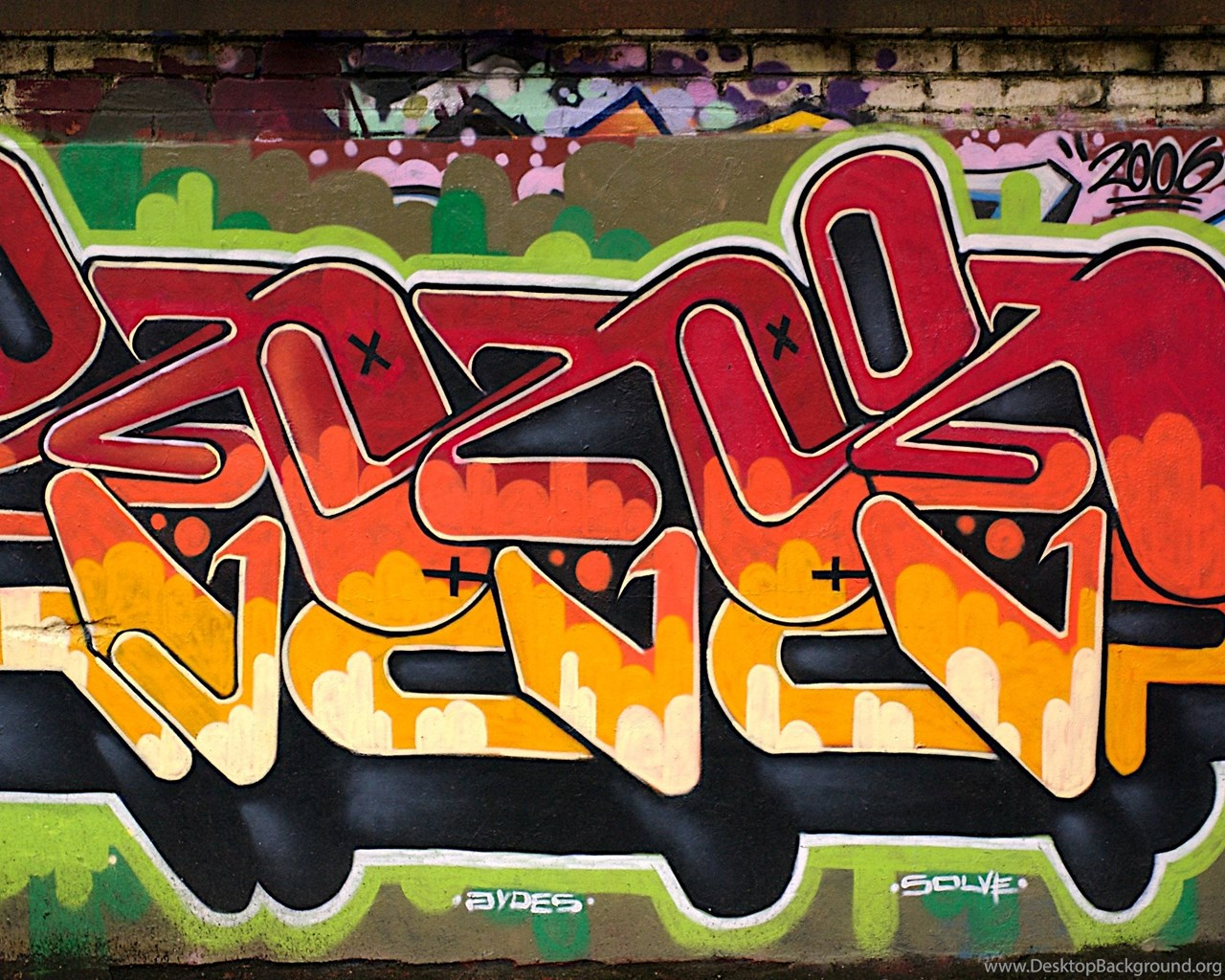 Graffiti Wallpapers Hd Backgrounds Download Desktop Iphones