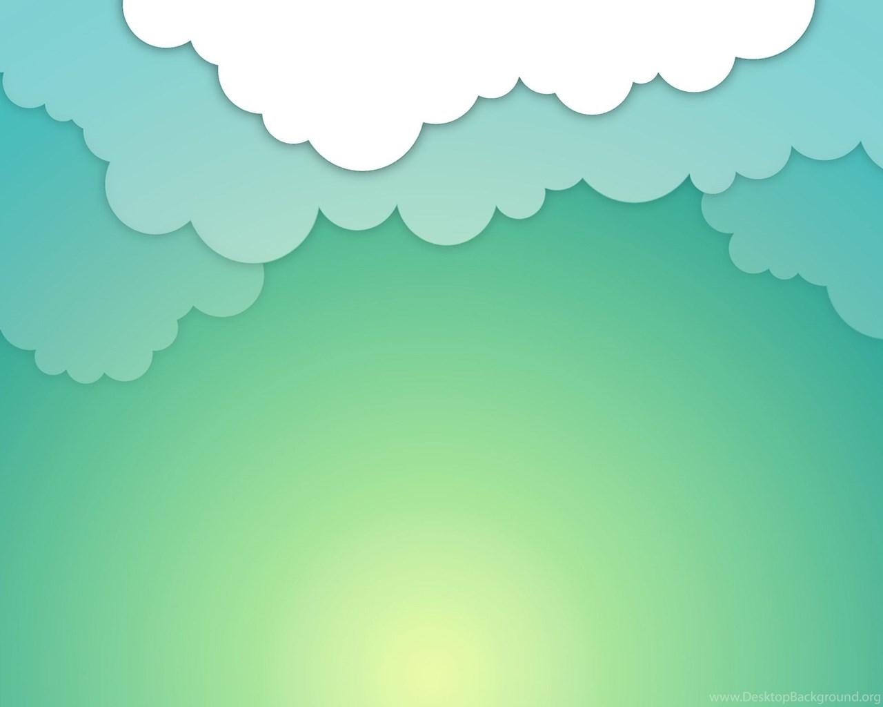Облака вектор  № 3208198 без смс