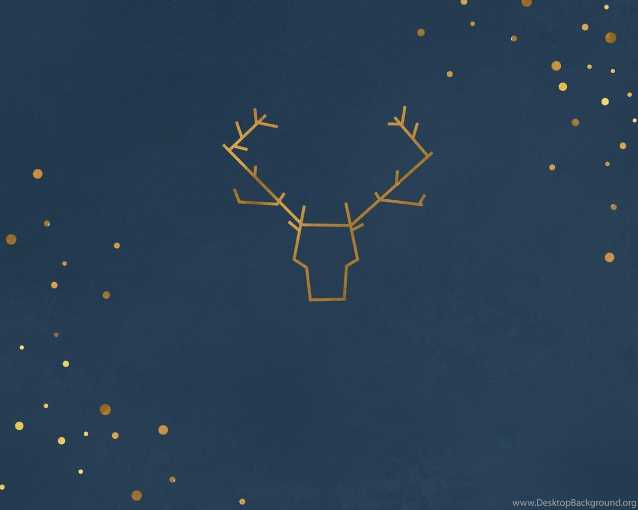 Most Inspiring Wallpaper Mac Christmas - 244421_christmas-backgrounds-mac-wallpapers-1079104_2560x1440_h  Picture_65649.jpg