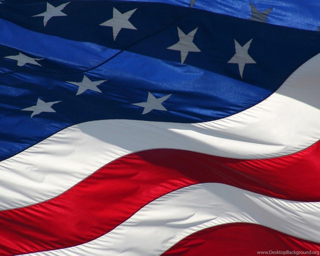 usa flag hd wallpaper, usa flag images free, new wallpapers desktop