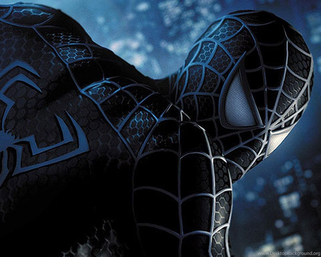 Spider man black gallery, amateur sex stars