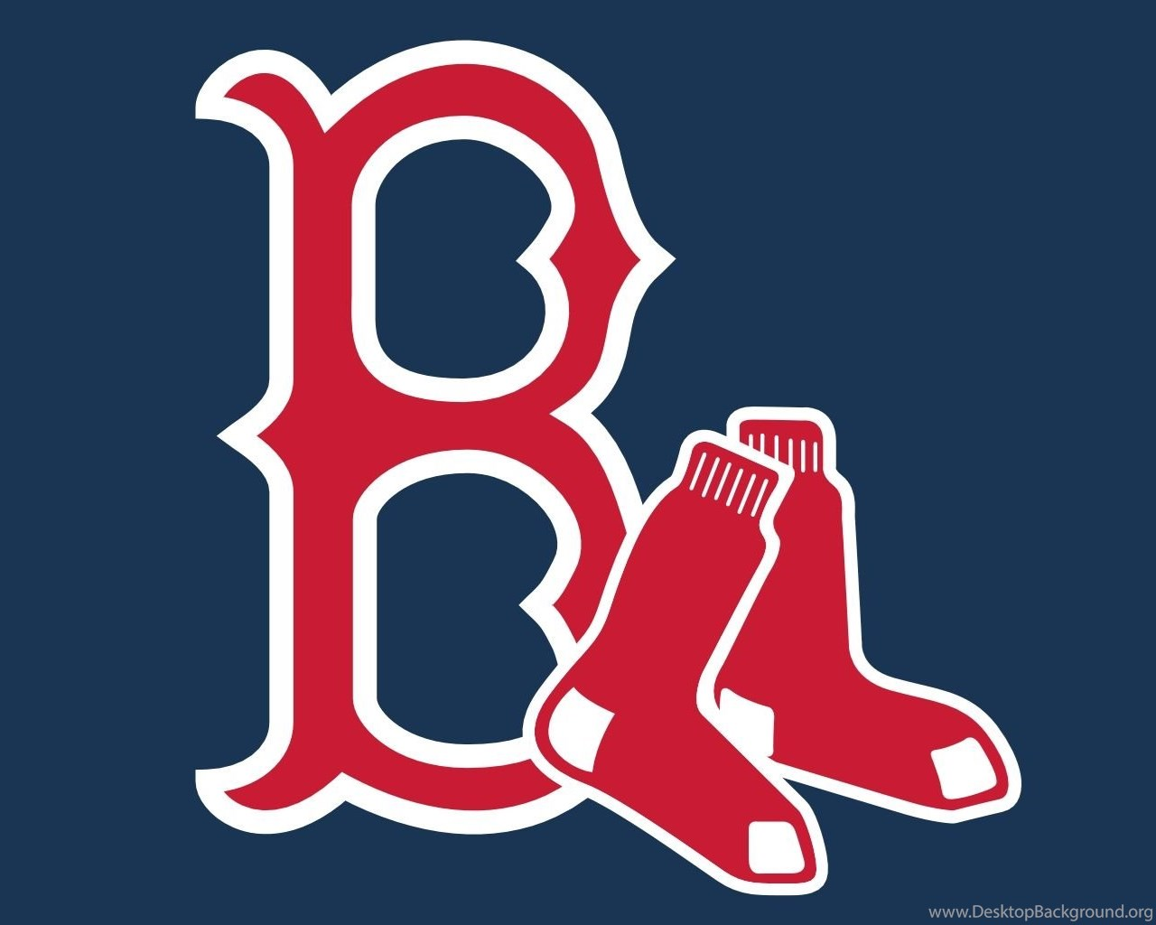 Awesome Boston Red Sox Wallpapers Desktop Background