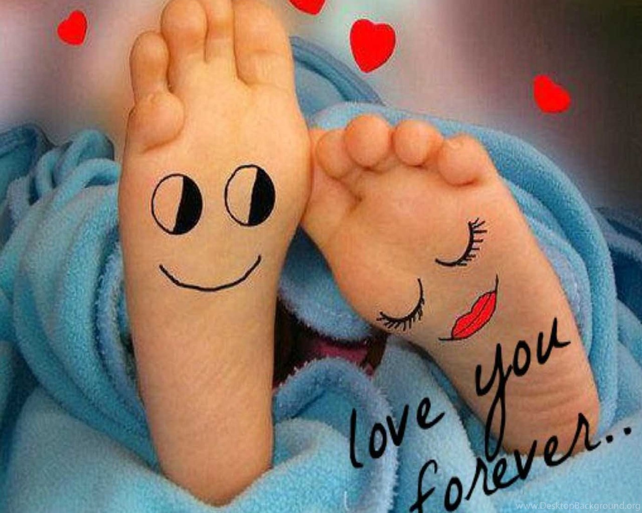 Free Download Cute Love Wallpapers For Mobile 7 Desktop Background