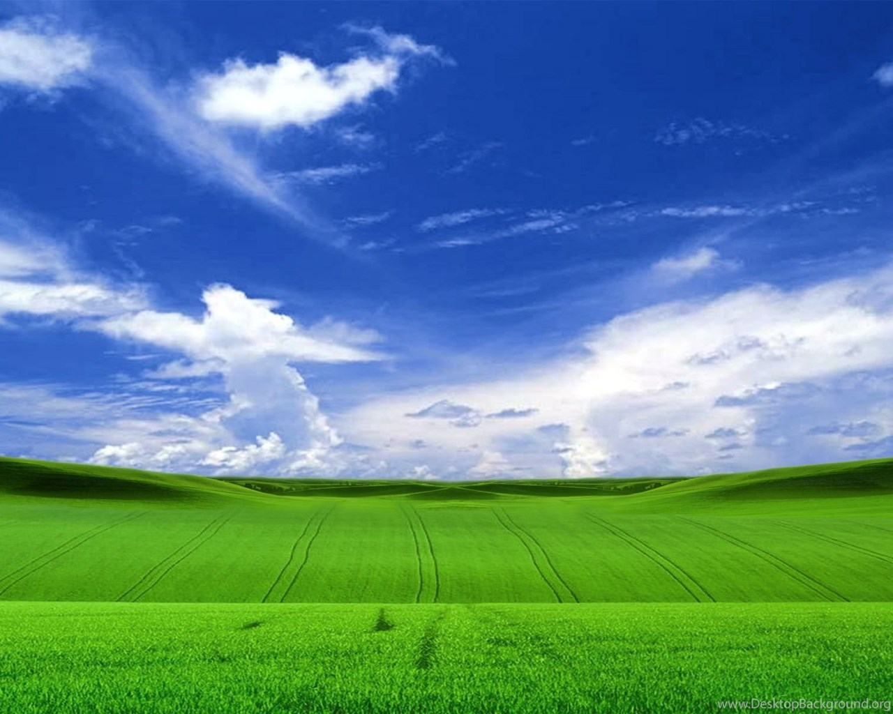HD Nature Wallpapers For Windows XP Desktop Background