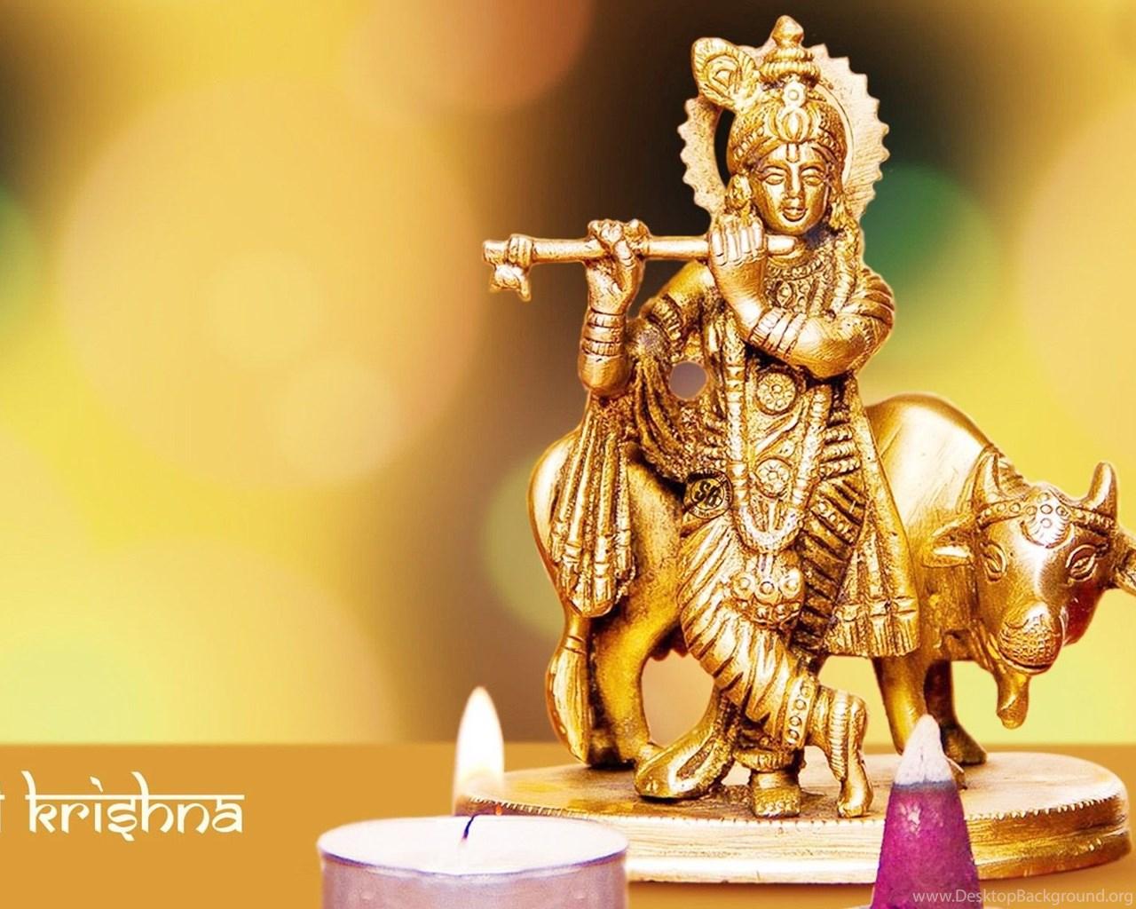 274632 lord krishna new wallpapers 1080p new hd