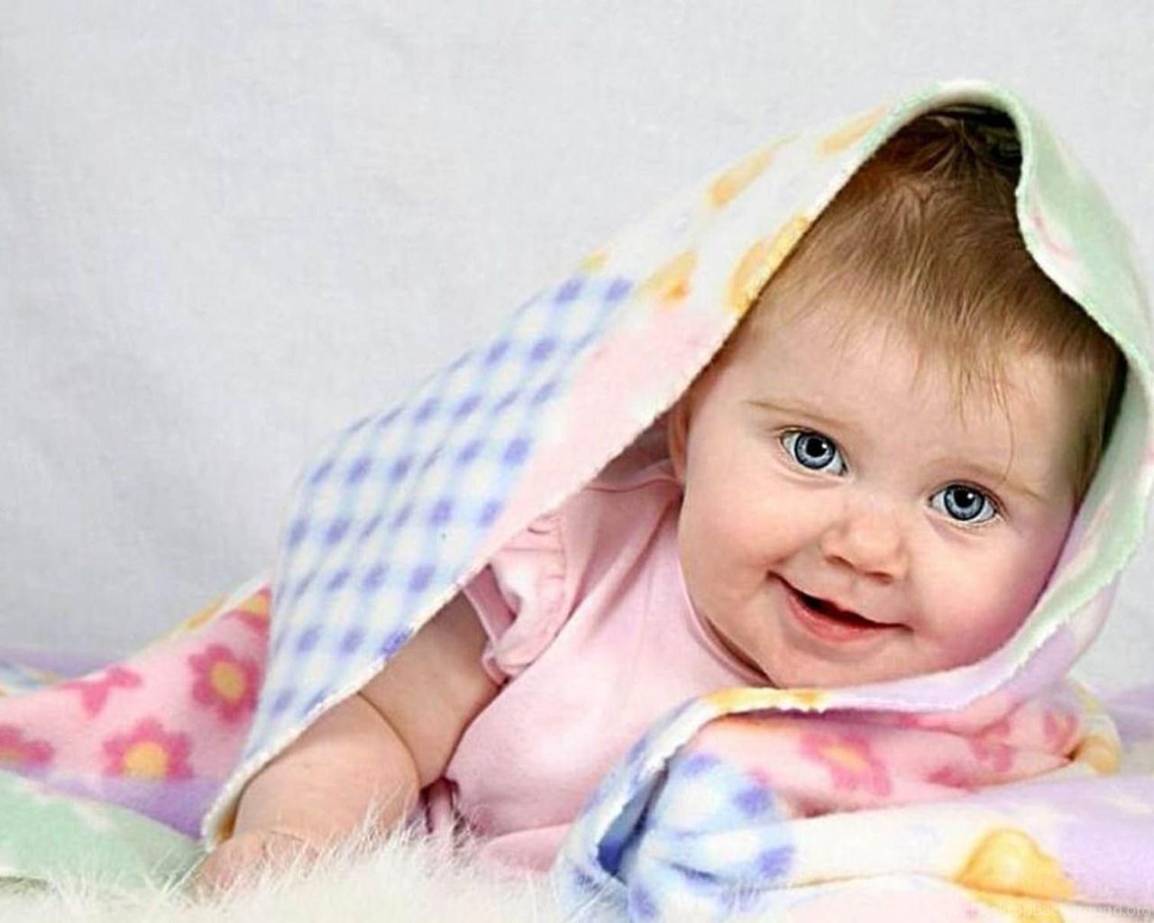 Покровом, фото поздравления с рождением доченьки