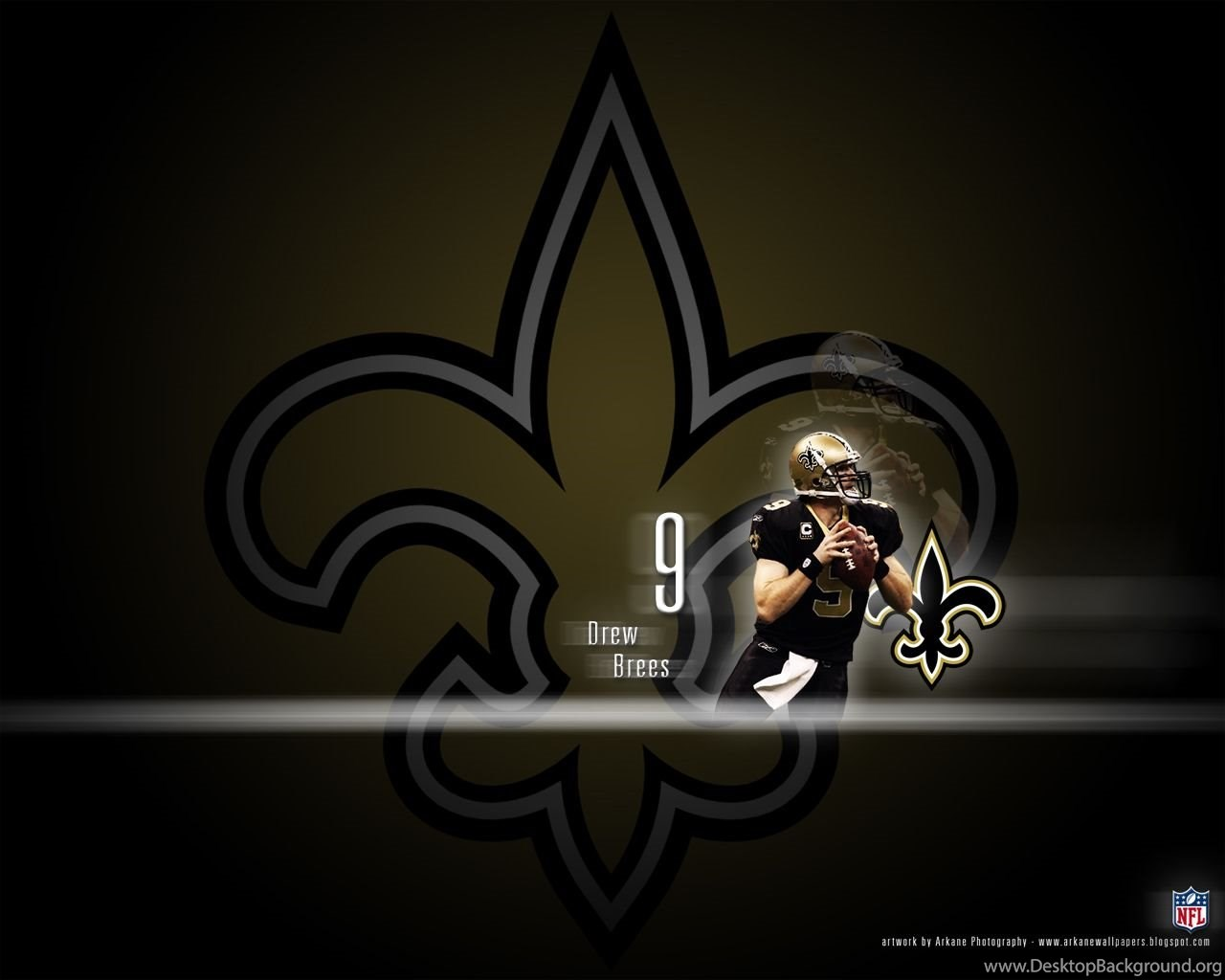 Free Wallpapers Darren Sproles New Orleans Saints Wallpapers