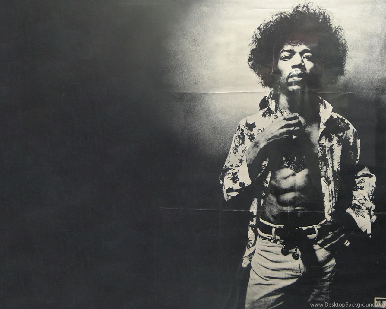 Jimi hendrix wallpapers high resolution and quality download desktop widescreen thecheapjerseys Gallery