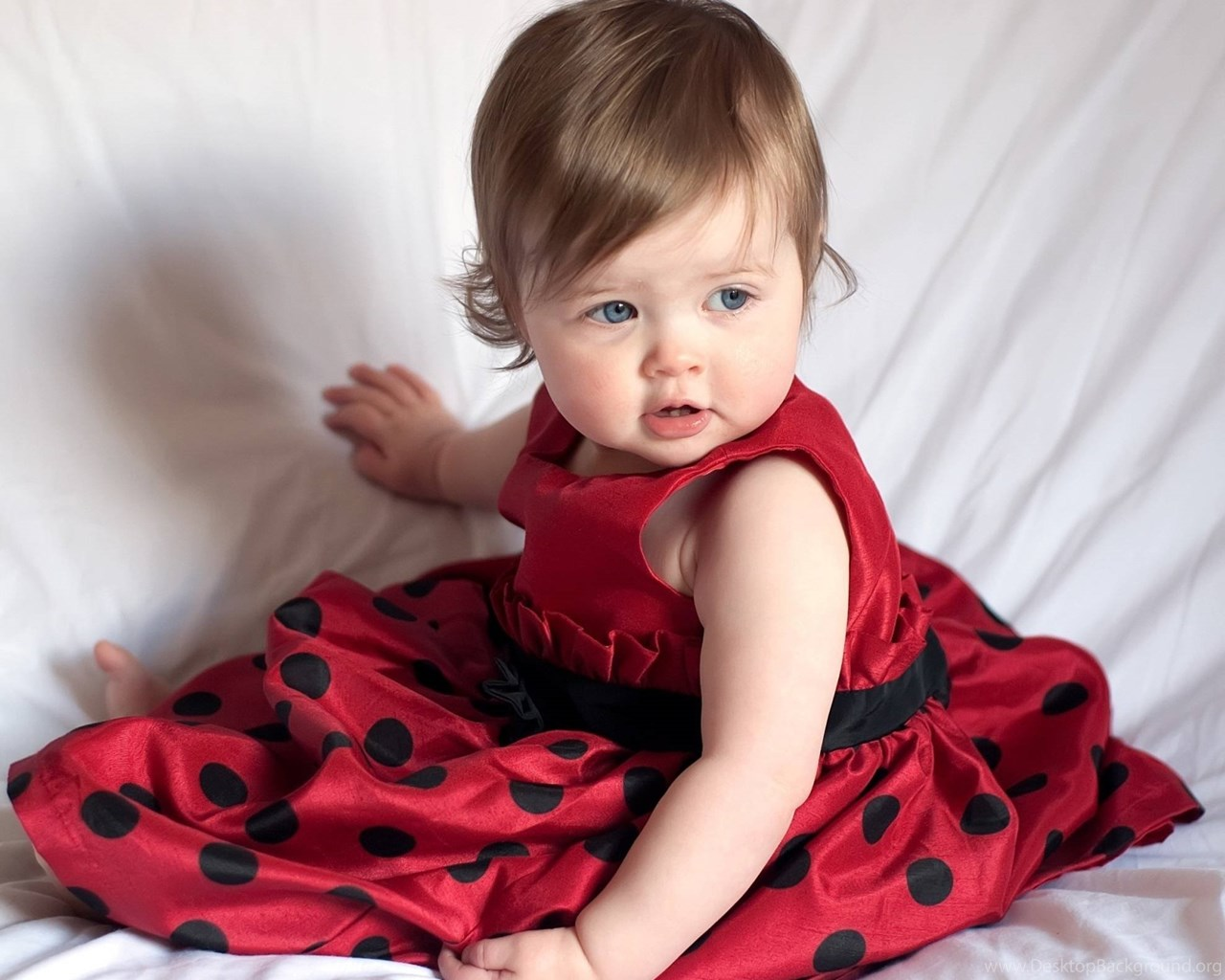 Baby Picture Maker - Official Site Baby maker with two pictures