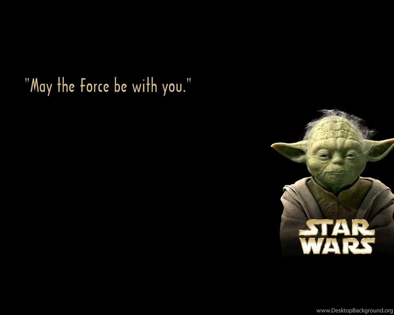 313842 star wars quotes wallpapers album on quotesvil