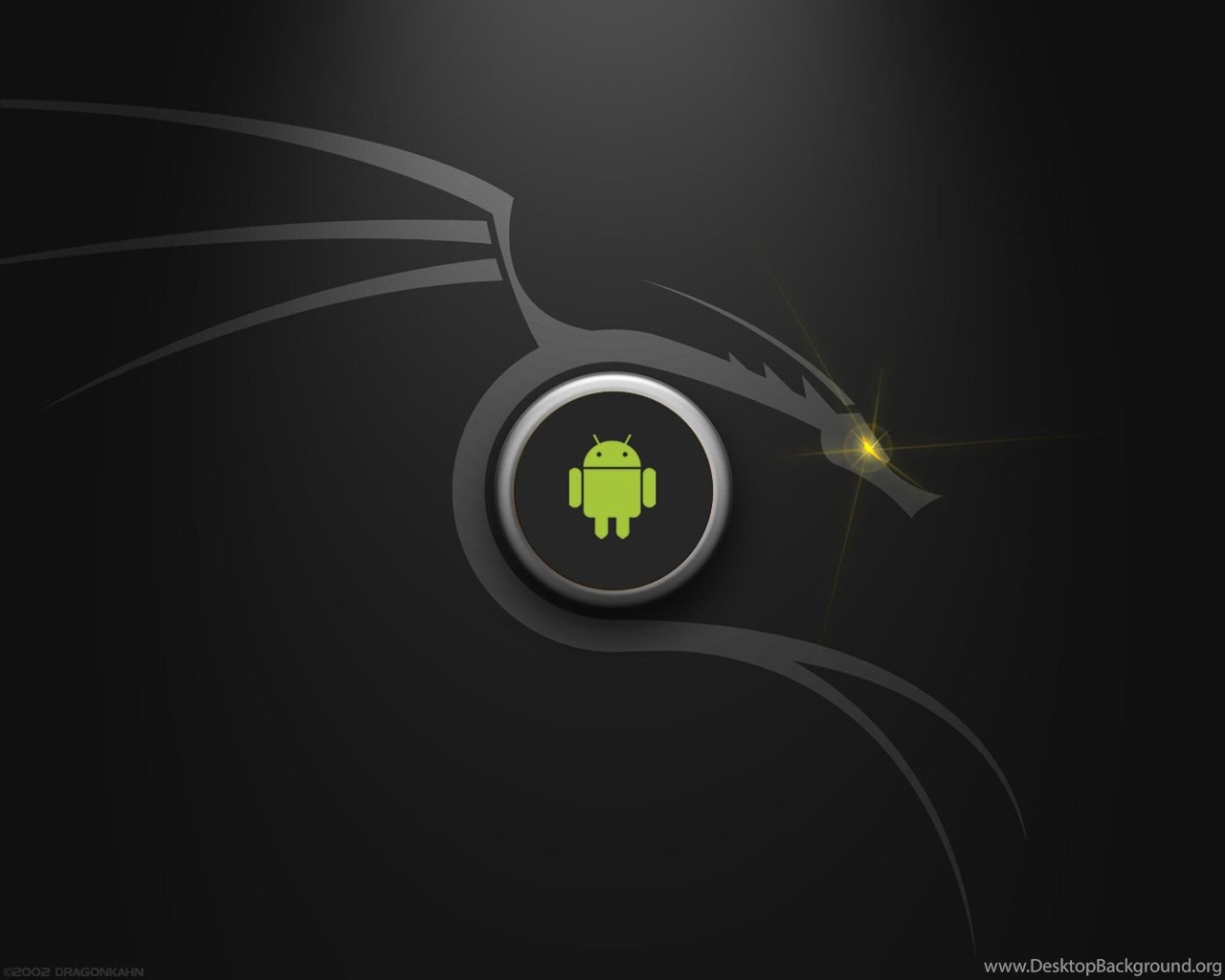 New Generation Era: How To Install BackTrack On Android