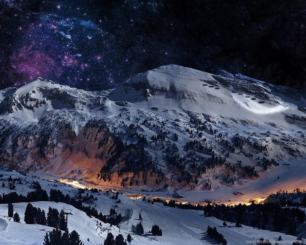 fonds d'écran ski : tous les wallpapers ski desktop background