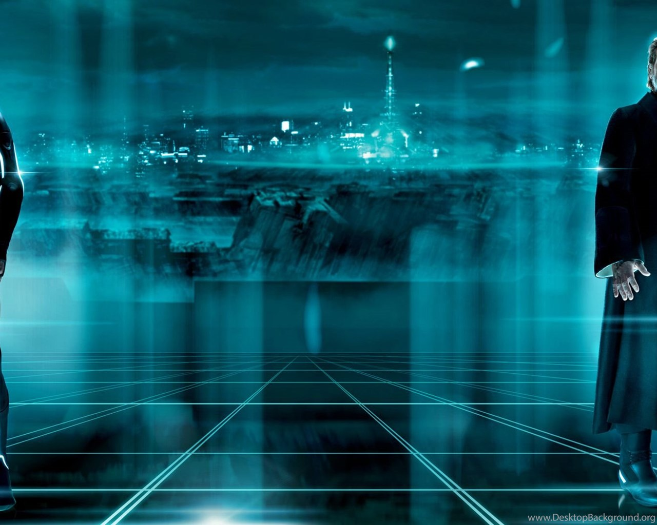 tron legacy hd wallpapers - drive.cheapusedmotorhome