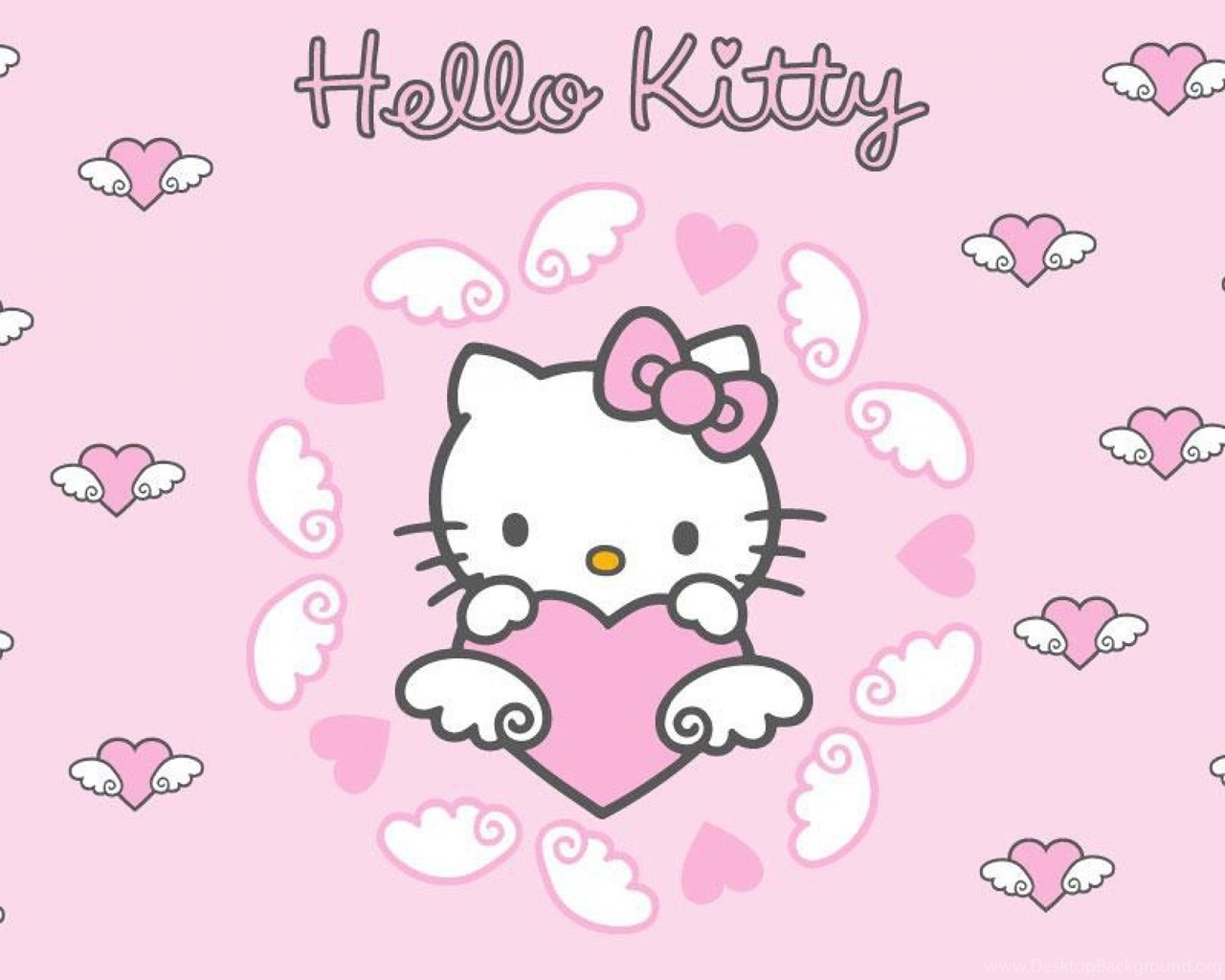 Most Inspiring Wallpaper Hello Kitty Ipad Air - 361483_photos-hello-kitty-with-bow-cute-wallpapers_2560x1600_h  Pictures_667915.jpg